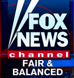 fox-news-fair-balanced