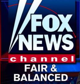 fox-news-fair-balanced