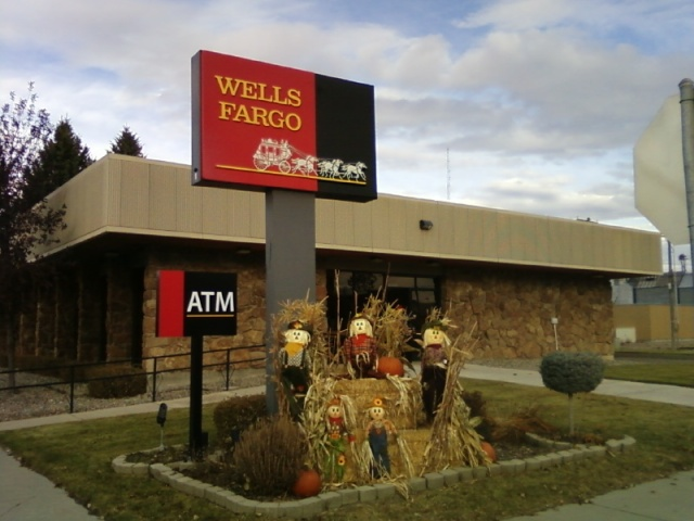 wells_fargo_bank_conrad_mt